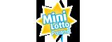 Polen Mini Lotto