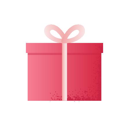 Hur ditt Grand Lotto 6/55-pris betalas ut av theLotter Sverige