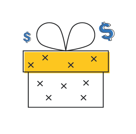 Vad händer om jag vinner på Nya Zeelands Lotto?