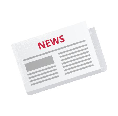 Nyheter från La Primitiva