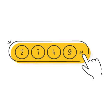 How to Win the Brazil Lotofácil lottery Jackpot