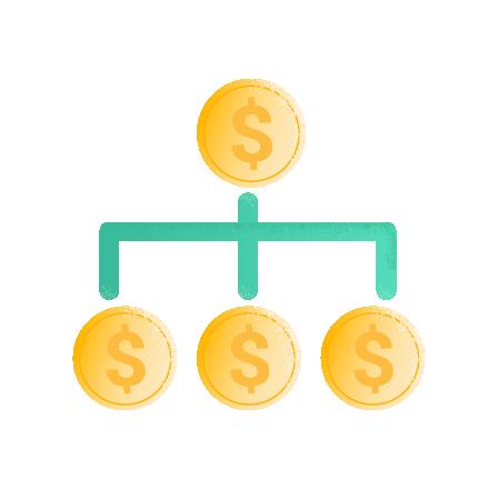 Vad är Megaplier