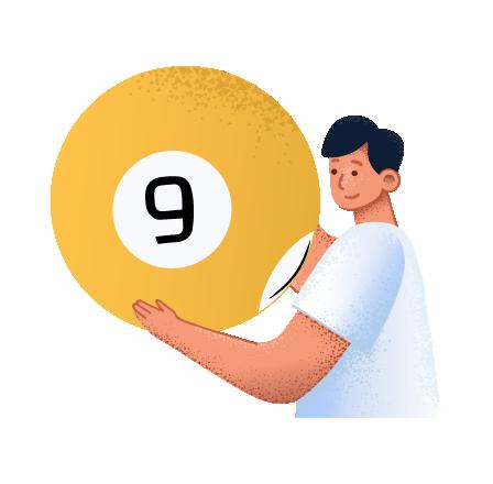 Nya Zeelands Lottoresultat - allmänt