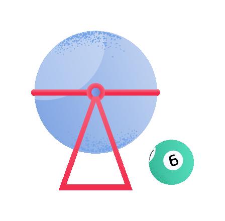 Rumänsk Lottohistoria
