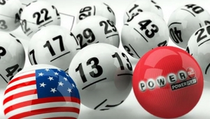 biggest powerball lottery jackpots