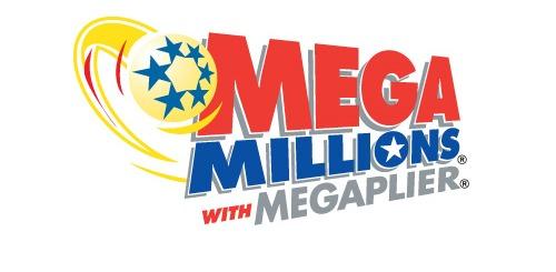 Vad är Mega Millions Megaplier?