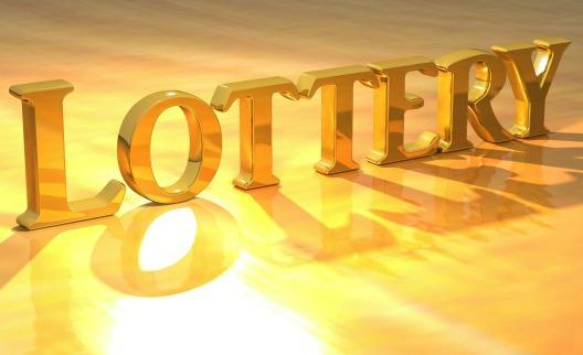 lottery myth lottery winners