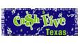 Spela Lotto Texas Cash5