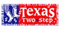 Spela Texas 2 Step