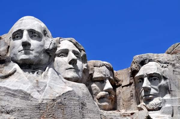 stenpresidenter