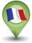 EuroMillions Frankrike