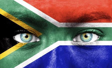 Sydafrikanska lotterier