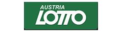Österrike Lotto